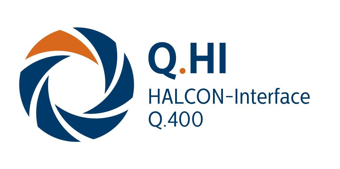 QHI Logo